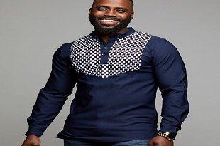men-s-tops-meka-men-s-african-print-collared-henley-blue-white-checkers-1_800x